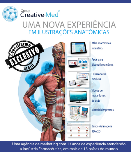 Creative-Med
